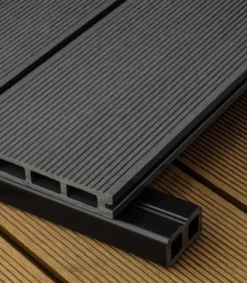 Screenshot_2020-06-16 pl17908247-wpc_wood_plastic_composite_hollow_and_solid_decking_floor_board jpg (WEBP kép, 700 × 500 k[...]