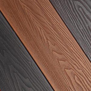 wpc-woodgrain-minta